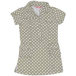 Rochie cu buline pentru copii - John Lewis