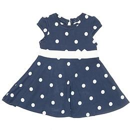 Rochie cu buline pentru copii - Primark essentials