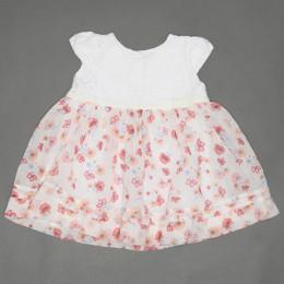 Rochie elegantă pentru copii - TU