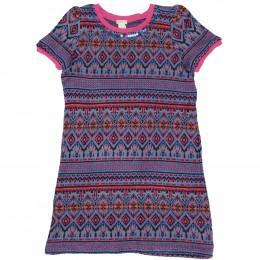 Rochie tricotată pentru copii - Monsoon