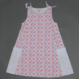 Rochie cu imprimeu floral pentru copii - Joules