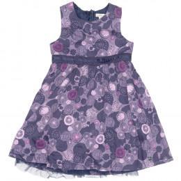Rochie elegantă pentru copii - S'Oliver