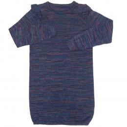 Rochie tricotată pentru copii - Nutmeg