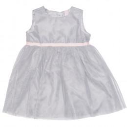 Rochie elegantă pentru copii - Dopodopo