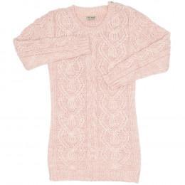 Rochie tricotată pentru copii - Next