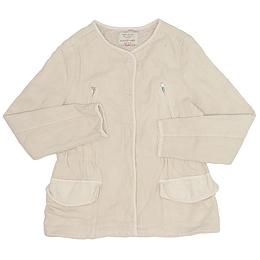 Sacou pentru copii - Zara