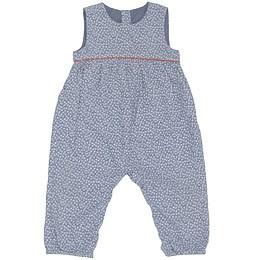 Salopetă căptușit pentru copii - Marks&Spencer