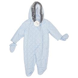 Salopeta iarna copii - BHS