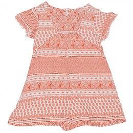 Salopetă de vară pentru copii - Zara