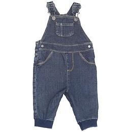 Șalopetă blugi copii - Marks&Spencer