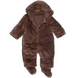 Salopeta iarna copii - Marks&Spencer
