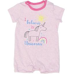Salopete copii - Primark essentials