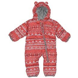 Salopeta iarna copii - Alte marci