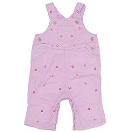 Salopetă blugi copii - Marks&Spencer