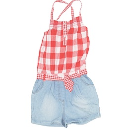 Salopetă de vară pentru copii - Marks&Spencer