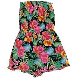 Salopetă de vară pentru copii - Candy Couture