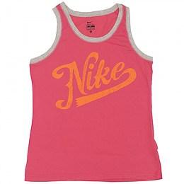 Topuri copii - Nike