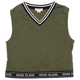 Topuri copii - River Island