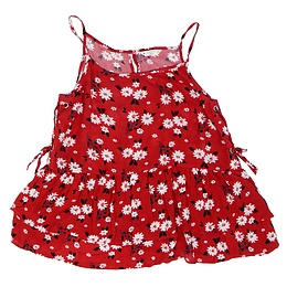 Top pentru copii - Candy Couture