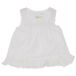 Top elegantă pentru copii - Girl2Girl