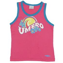 Top pentru copii - Umbro