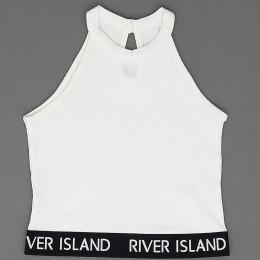 Top pentru copii - River Island