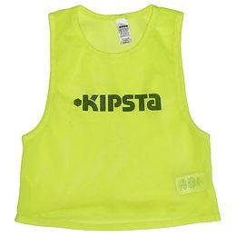 Top pentru copii - Kipsta