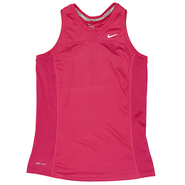 Top pentru copii - Nike