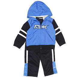 Trening pentru copii - Reebok