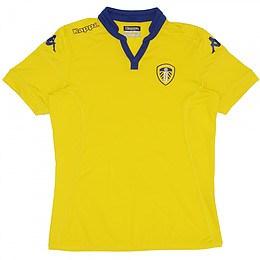 Tricouri fotbal copii - Kappa