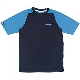 Tricouri fotbal copii - Carbrini