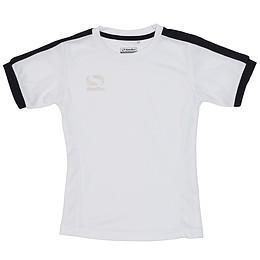 Tricouri fotbal copii - Sondico