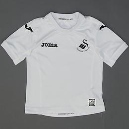 Tricouri fotbal copii - Joma