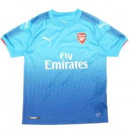 Tricouri fotbal copii - Puma