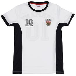 Tricouri fotbal copii - Yigga
