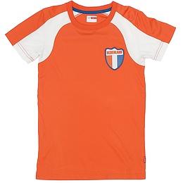 Tricouri fotbal copii - Name It