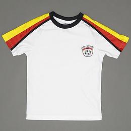 Tricouri fotbal copii - Crane