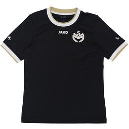 Tricouri fotbal copii - Jako