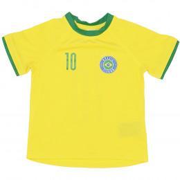 Tricouri fotbal copii - H&M