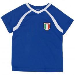 Tricouri fotbal copii - Alte marci