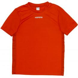 Tricouri fotbal copii - Kipsta