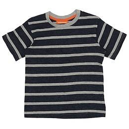 Tricou cu dungi pentru copii - BHS