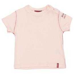 Tricouri copii  - John Lewis