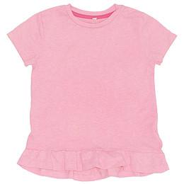 Tricou pentru copii - Debenhams