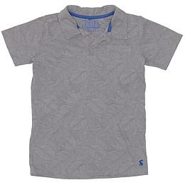 Tricou cu guler pentru copii - Joules