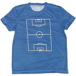 Tricou Fotbal - Crivit