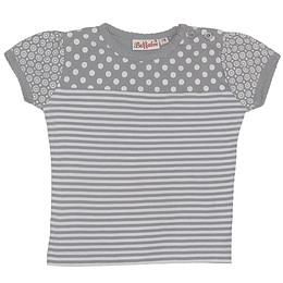 Tricouri copii  - Alte marci