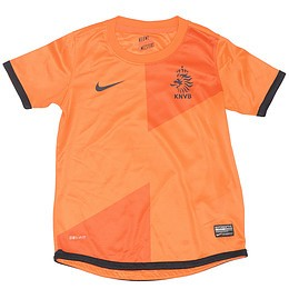 Tricou Fotbal - Nike