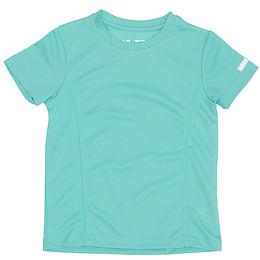 Tricou pentru copii - St. Bernard