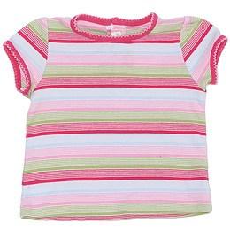 Tricou cu dungi pentru copii - Mamas&Papas